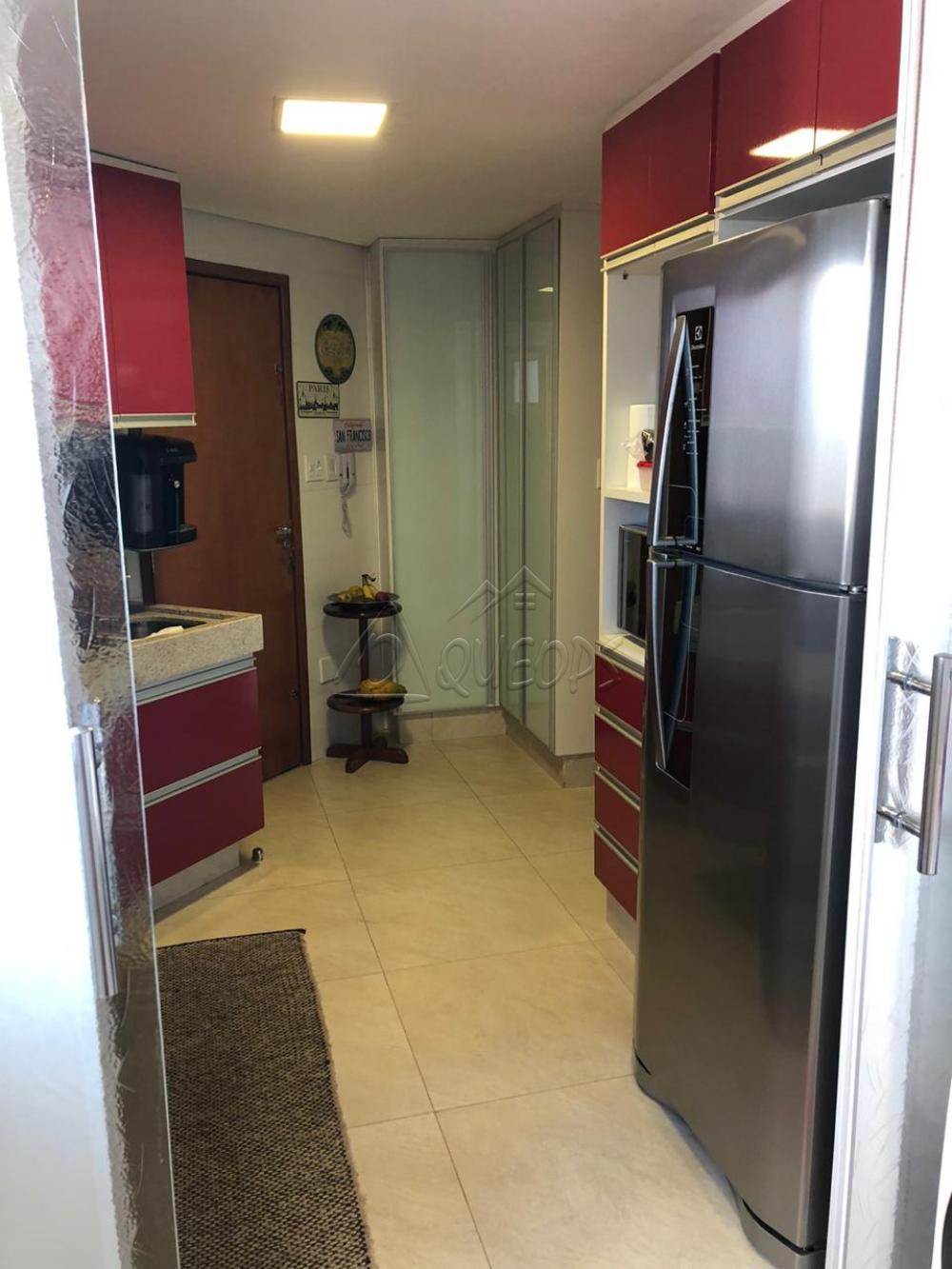 Comprar Apartamento / Padrão em Barretos apenas R$ 700.000,00 - Foto 29