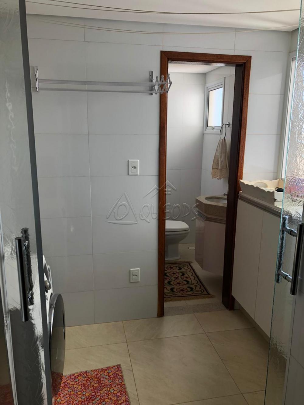 Comprar Apartamento / Padrão em Barretos apenas R$ 700.000,00 - Foto 30