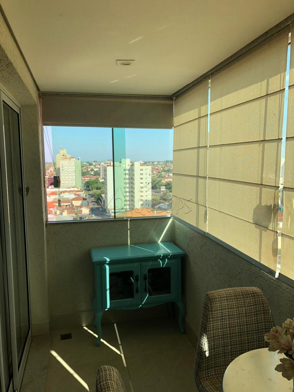 Comprar Apartamento / Padrão em Barretos apenas R$ 700.000,00 - Foto 19