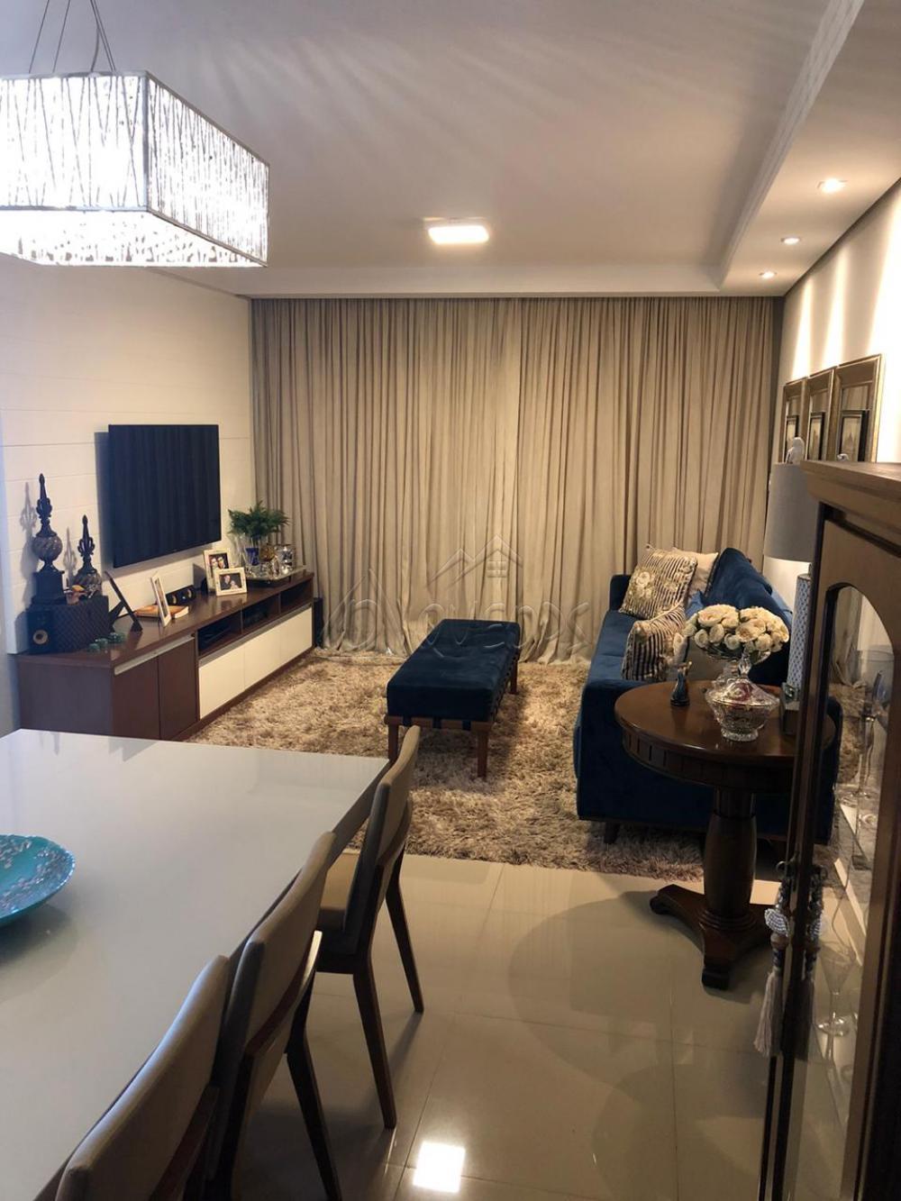 Comprar Apartamento / Padrão em Barretos apenas R$ 700.000,00 - Foto 13