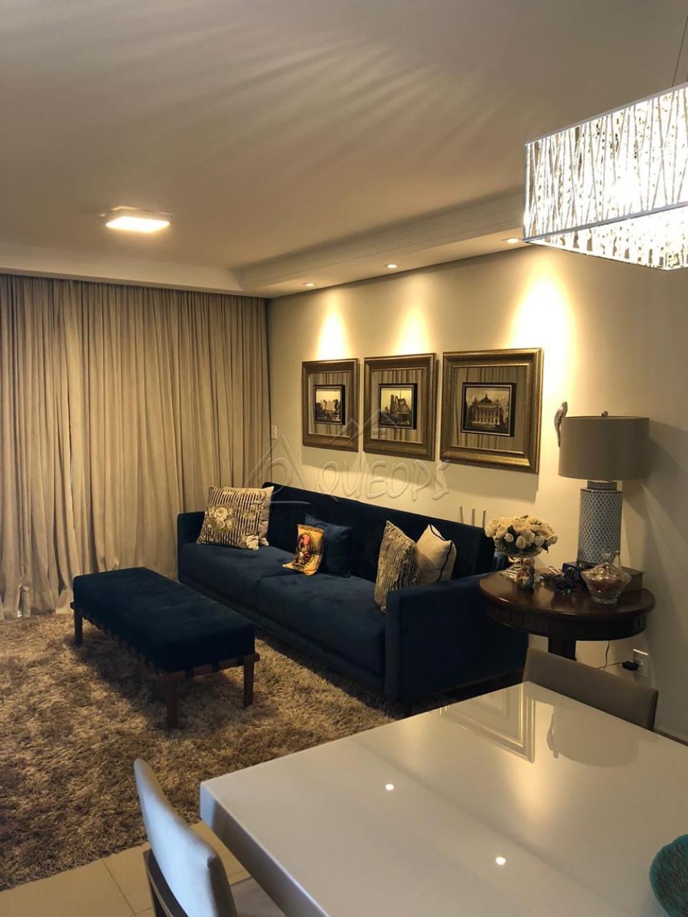 Comprar Apartamento / Padrão em Barretos apenas R$ 700.000,00 - Foto 12