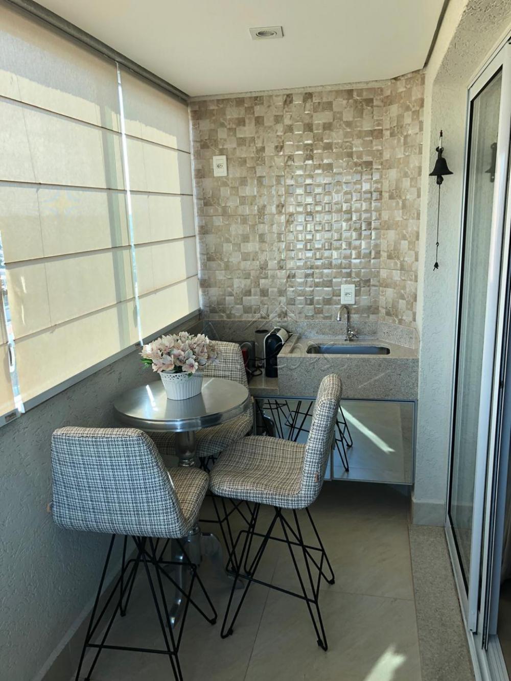 Comprar Apartamento / Padrão em Barretos apenas R$ 700.000,00 - Foto 32