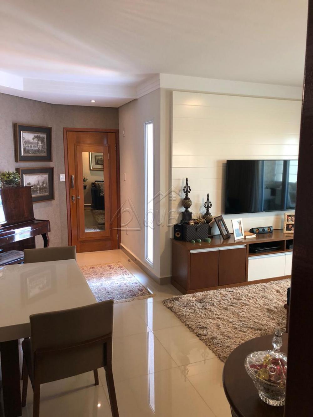 Comprar Apartamento / Padrão em Barretos apenas R$ 700.000,00 - Foto 11