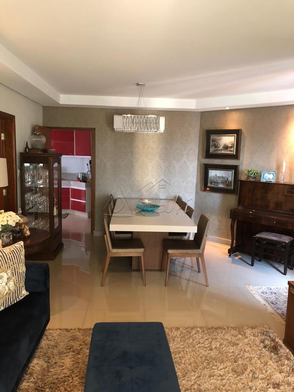 Comprar Apartamento / Padrão em Barretos apenas R$ 700.000,00 - Foto 10