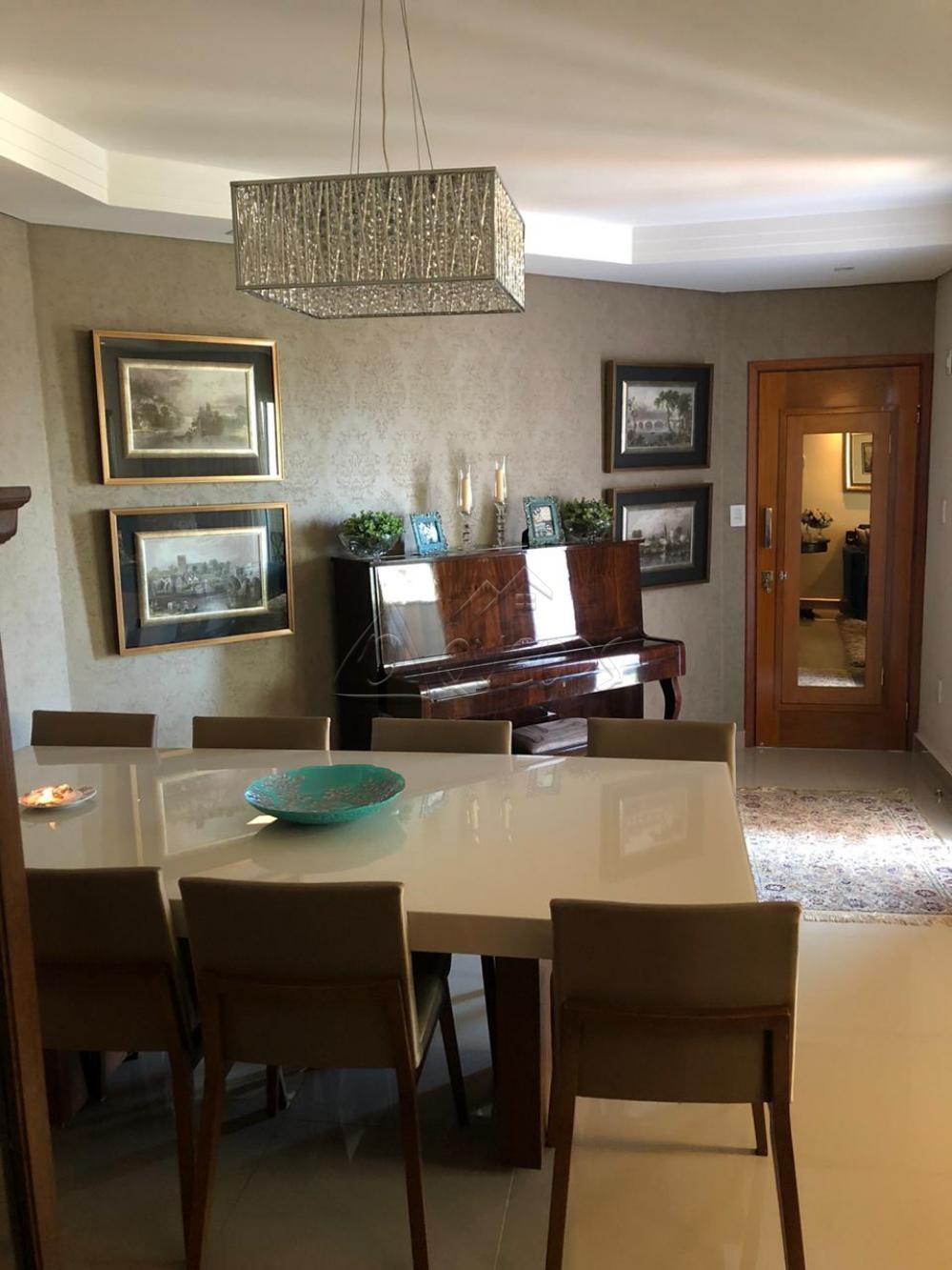 Comprar Apartamento / Padrão em Barretos apenas R$ 700.000,00 - Foto 9