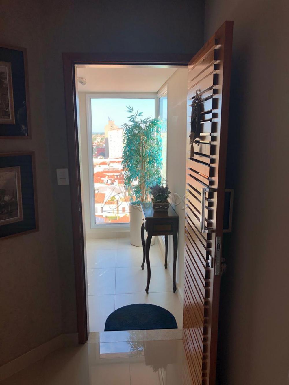 Comprar Apartamento / Padrão em Barretos apenas R$ 700.000,00 - Foto 8