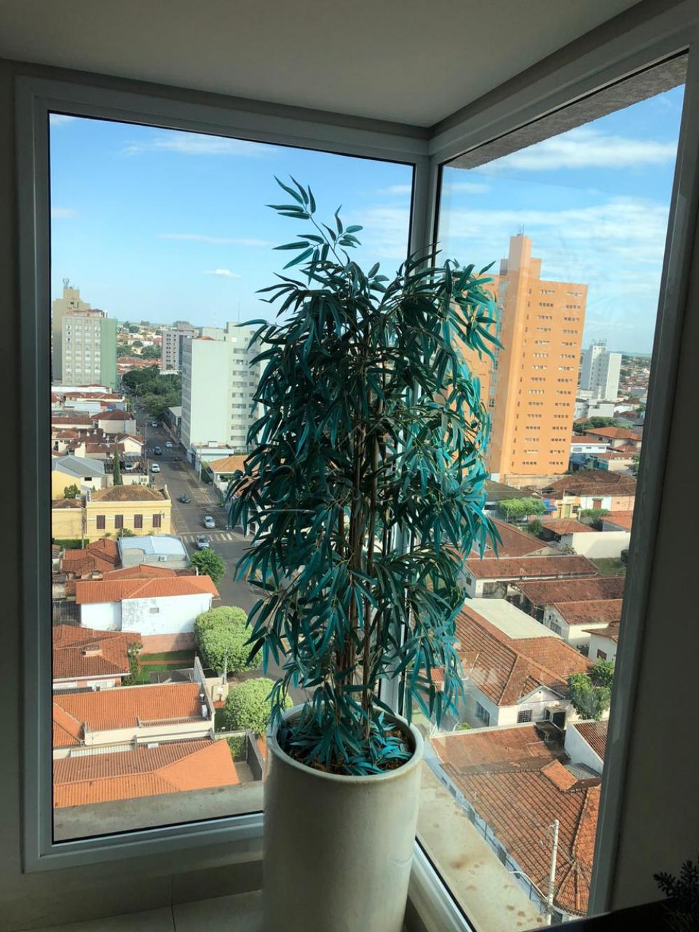 Comprar Apartamento / Padrão em Barretos apenas R$ 700.000,00 - Foto 33