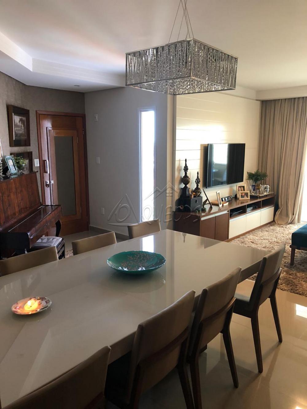 Comprar Apartamento / Padrão em Barretos apenas R$ 700.000,00 - Foto 6