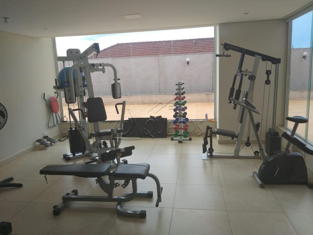 Comprar Apartamento / Padrão em Barretos apenas R$ 700.000,00 - Foto 35