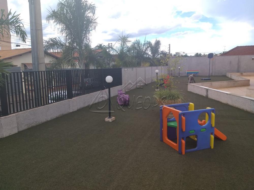 Comprar Apartamento / Padrão em Barretos apenas R$ 700.000,00 - Foto 37