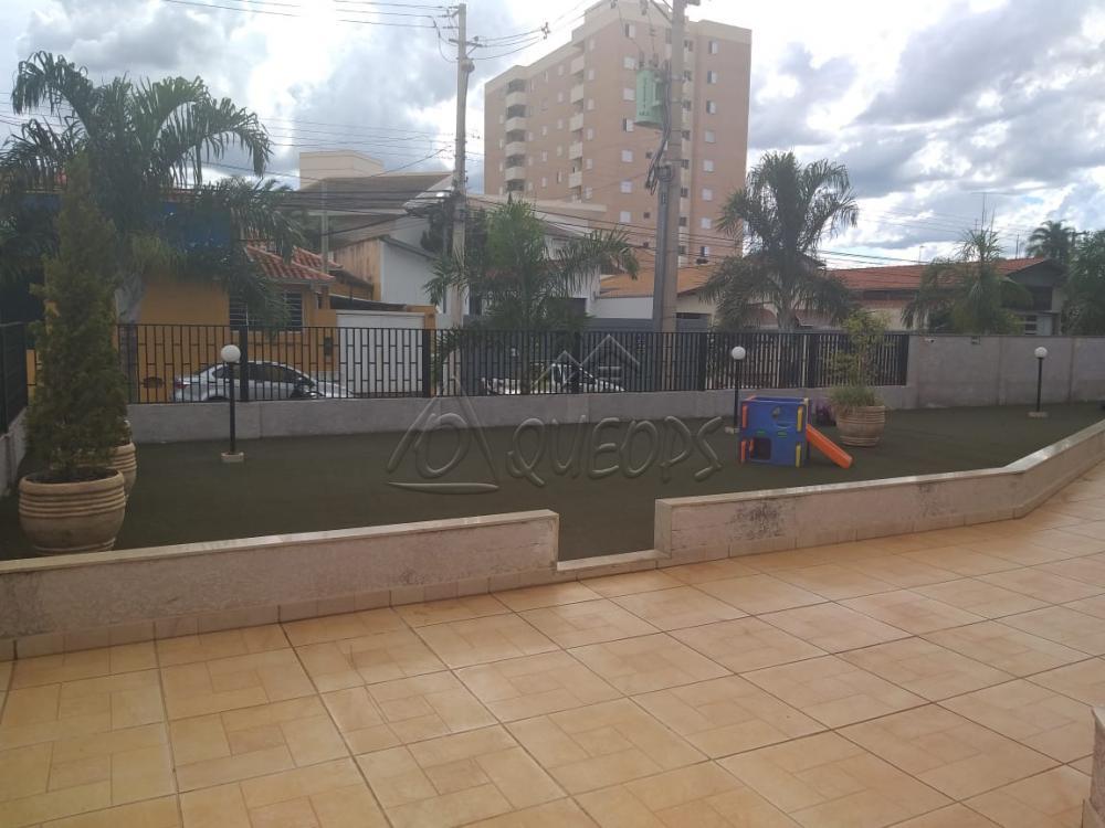 Comprar Apartamento / Padrão em Barretos apenas R$ 700.000,00 - Foto 38
