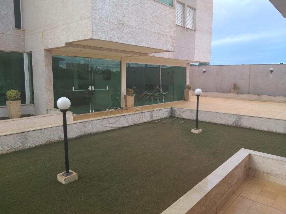 Comprar Apartamento / Padrão em Barretos apenas R$ 700.000,00 - Foto 39