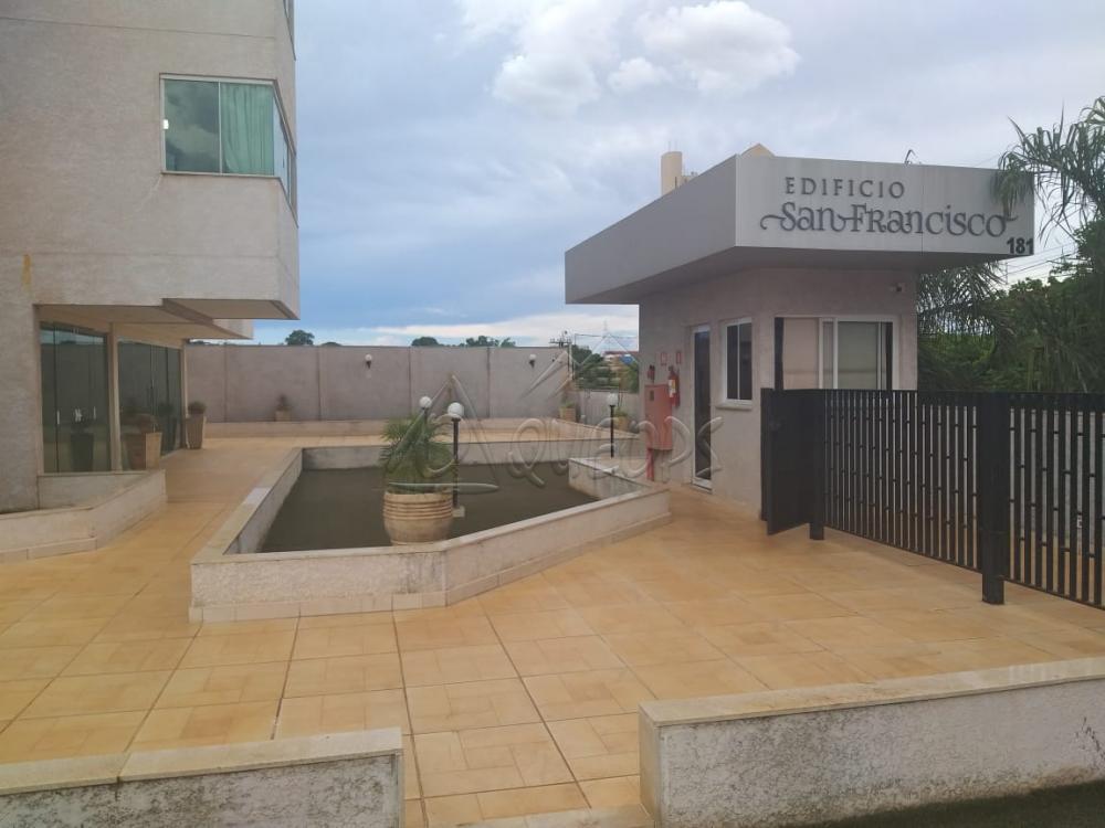 Comprar Apartamento / Padrão em Barretos apenas R$ 700.000,00 - Foto 4
