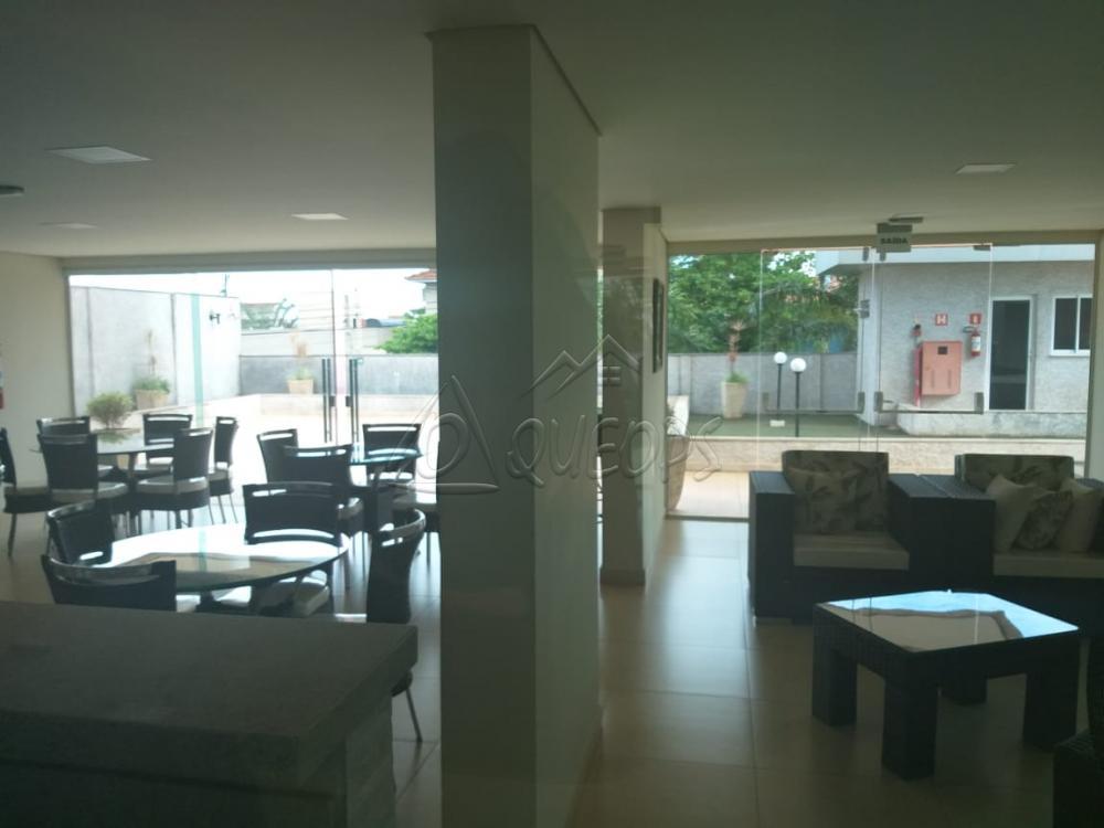 Comprar Apartamento / Padrão em Barretos apenas R$ 600.000,00 - Foto 29