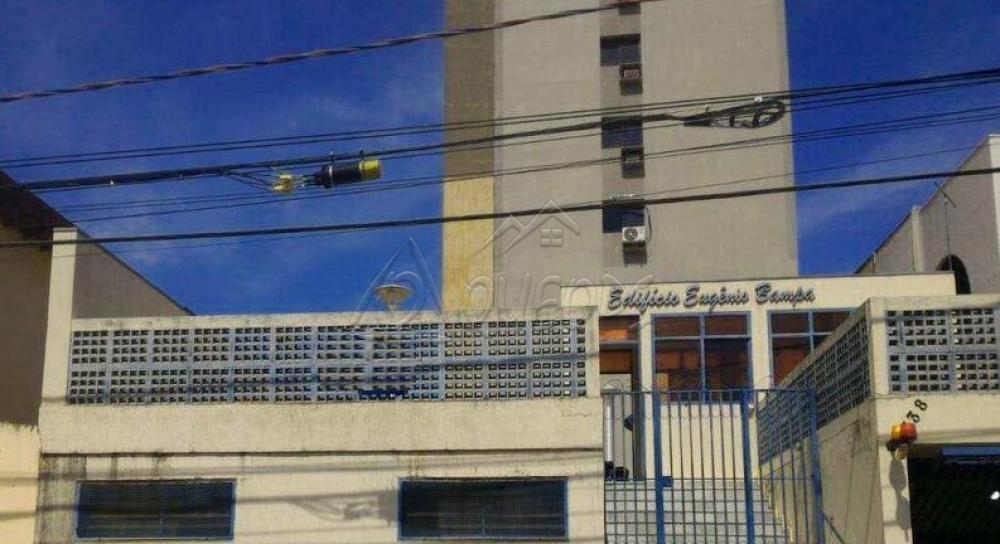 Comprar Apartamento / Padrão em Barretos apenas R$ 780.000,00 - Foto 1