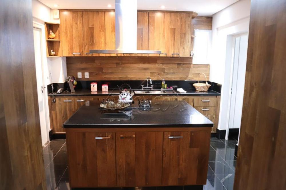 Comprar Apartamento / Padrão em Barretos apenas R$ 780.000,00 - Foto 11