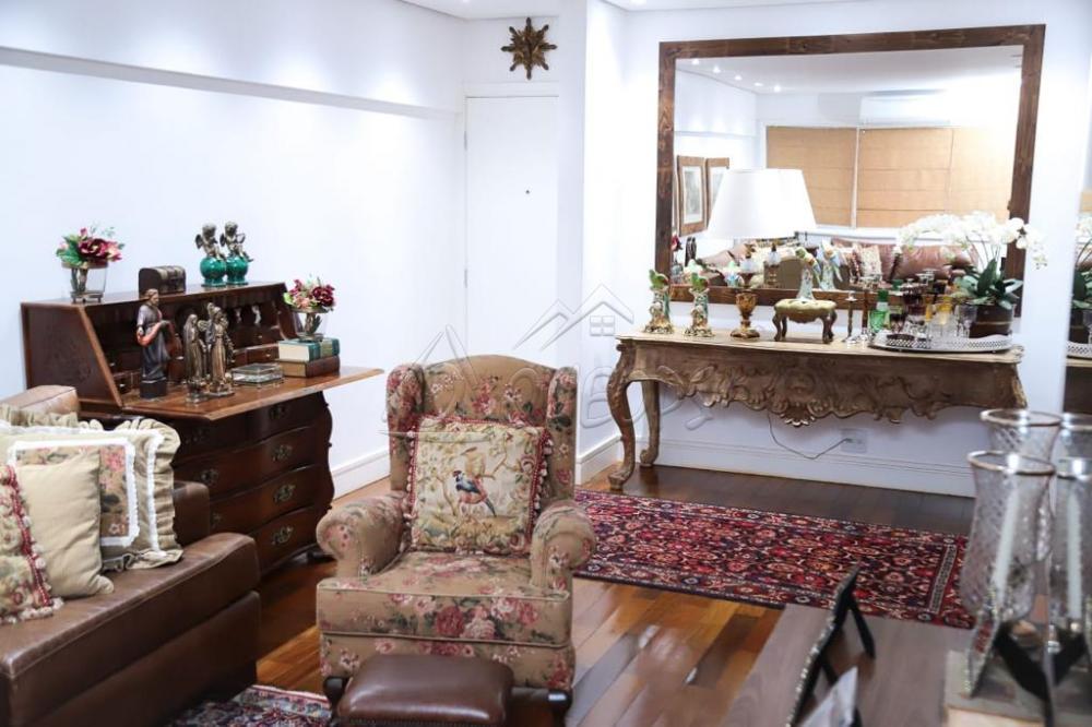 Comprar Apartamento / Padrão em Barretos apenas R$ 780.000,00 - Foto 5