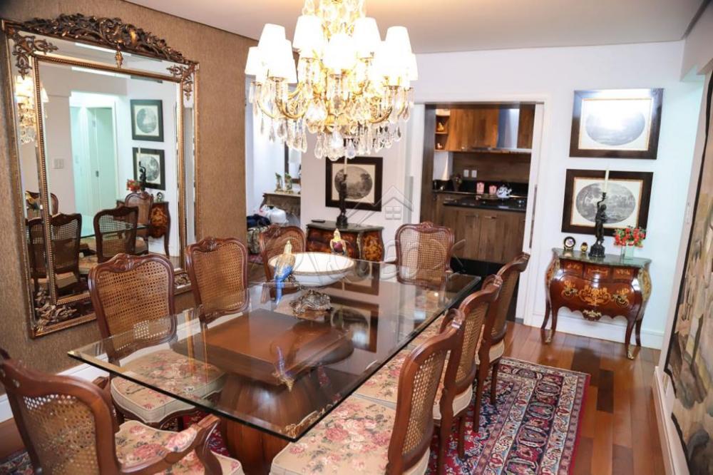 Comprar Apartamento / Padrão em Barretos apenas R$ 780.000,00 - Foto 6