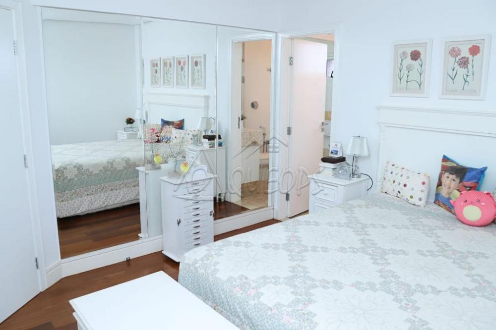 Comprar Apartamento / Padrão em Barretos apenas R$ 780.000,00 - Foto 13