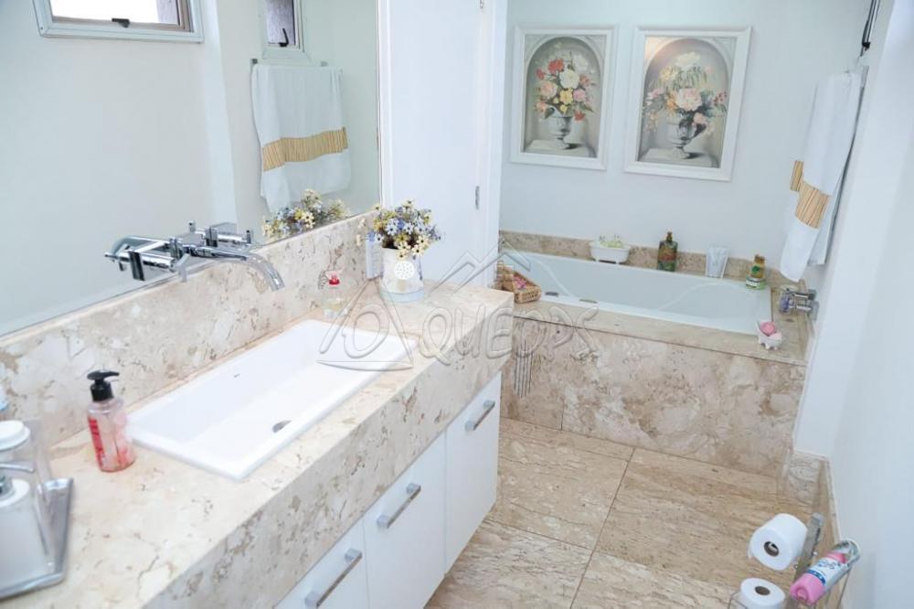 Comprar Apartamento / Padrão em Barretos apenas R$ 780.000,00 - Foto 14