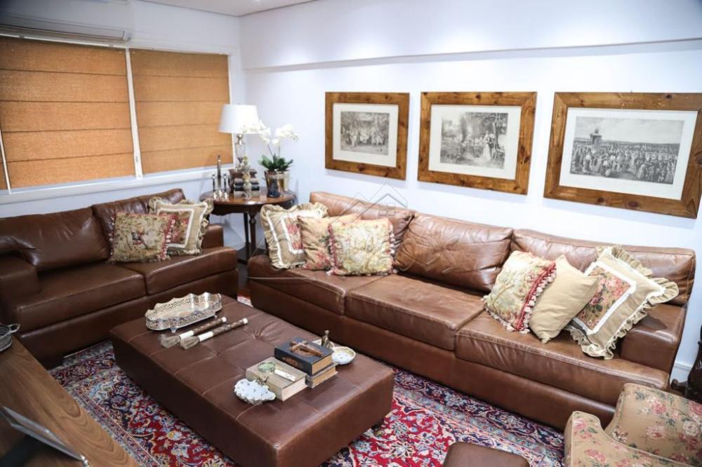 Comprar Apartamento / Padrão em Barretos apenas R$ 780.000,00 - Foto 2