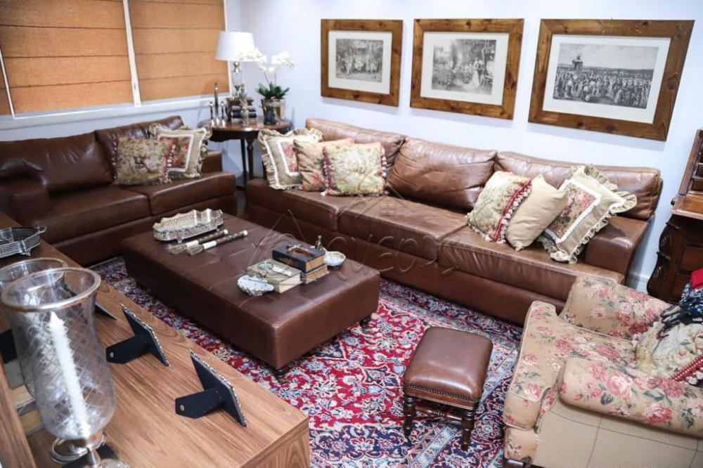 Comprar Apartamento / Padrão em Barretos apenas R$ 780.000,00 - Foto 4