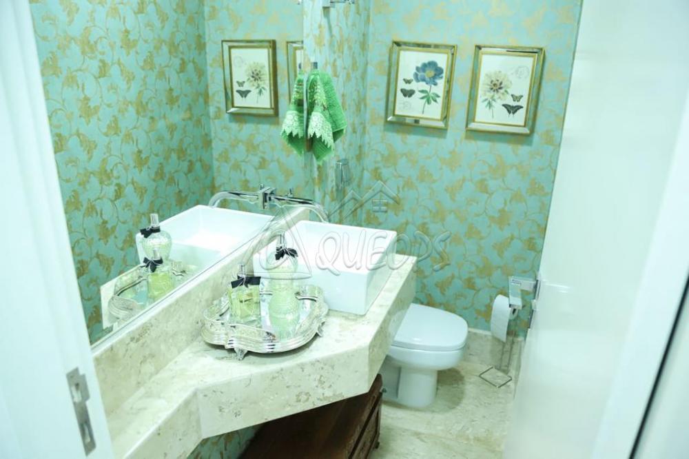 Comprar Apartamento / Padrão em Barretos apenas R$ 780.000,00 - Foto 17