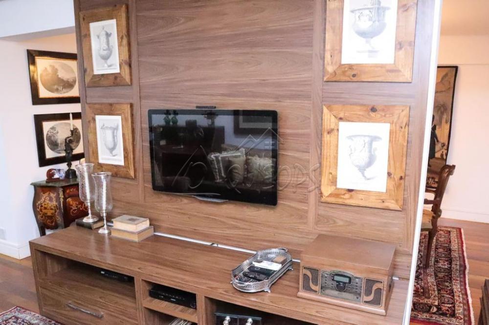 Comprar Apartamento / Padrão em Barretos apenas R$ 780.000,00 - Foto 8