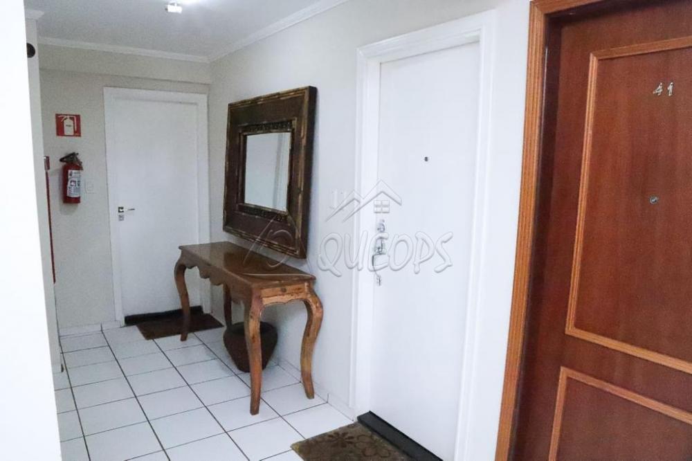 Comprar Apartamento / Padrão em Barretos apenas R$ 780.000,00 - Foto 3