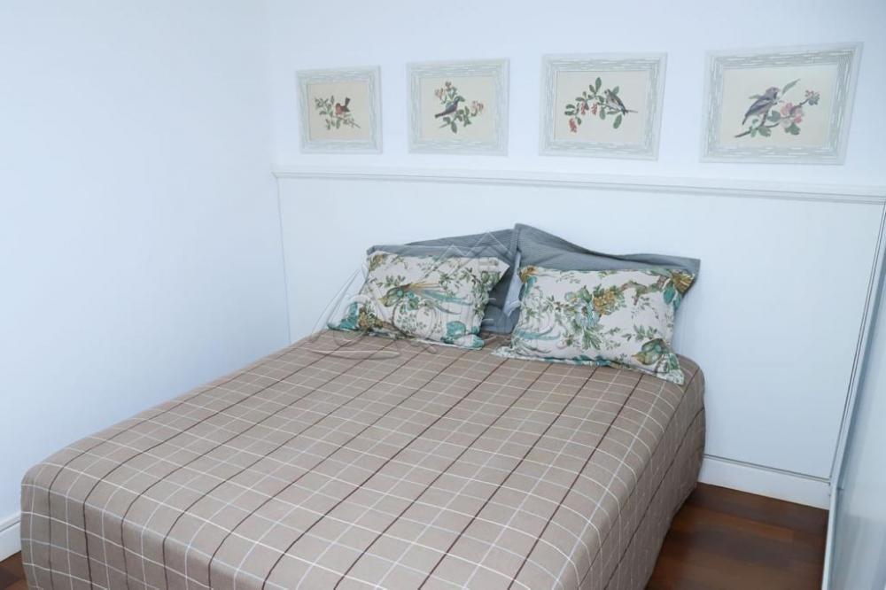 Comprar Apartamento / Padrão em Barretos apenas R$ 780.000,00 - Foto 16