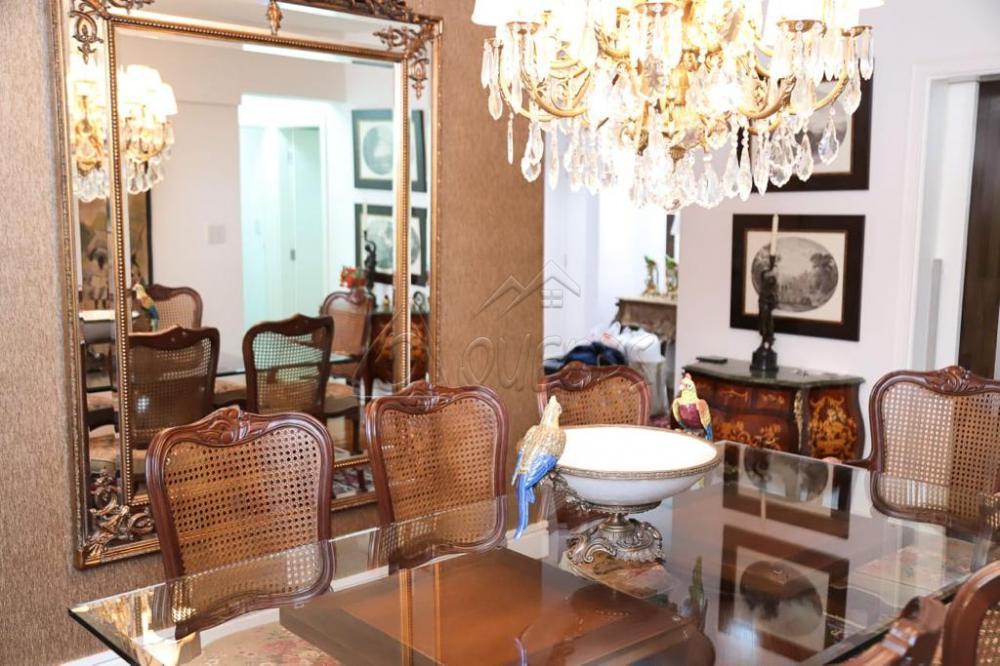 Comprar Apartamento / Padrão em Barretos apenas R$ 780.000,00 - Foto 7
