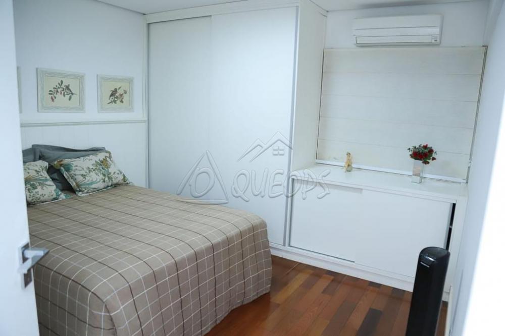 Comprar Apartamento / Padrão em Barretos apenas R$ 780.000,00 - Foto 18
