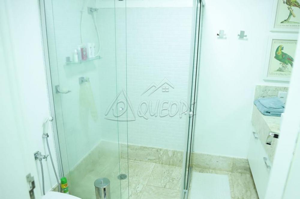 Comprar Apartamento / Padrão em Barretos apenas R$ 780.000,00 - Foto 19