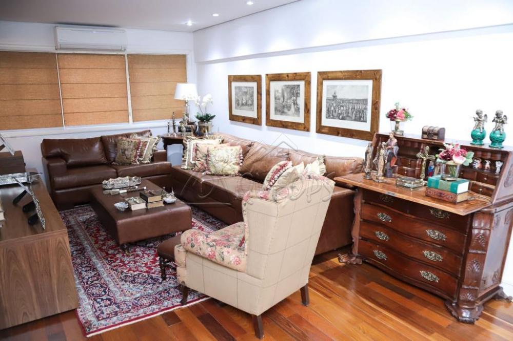 Comprar Apartamento / Padrão em Barretos apenas R$ 780.000,00 - Foto 9