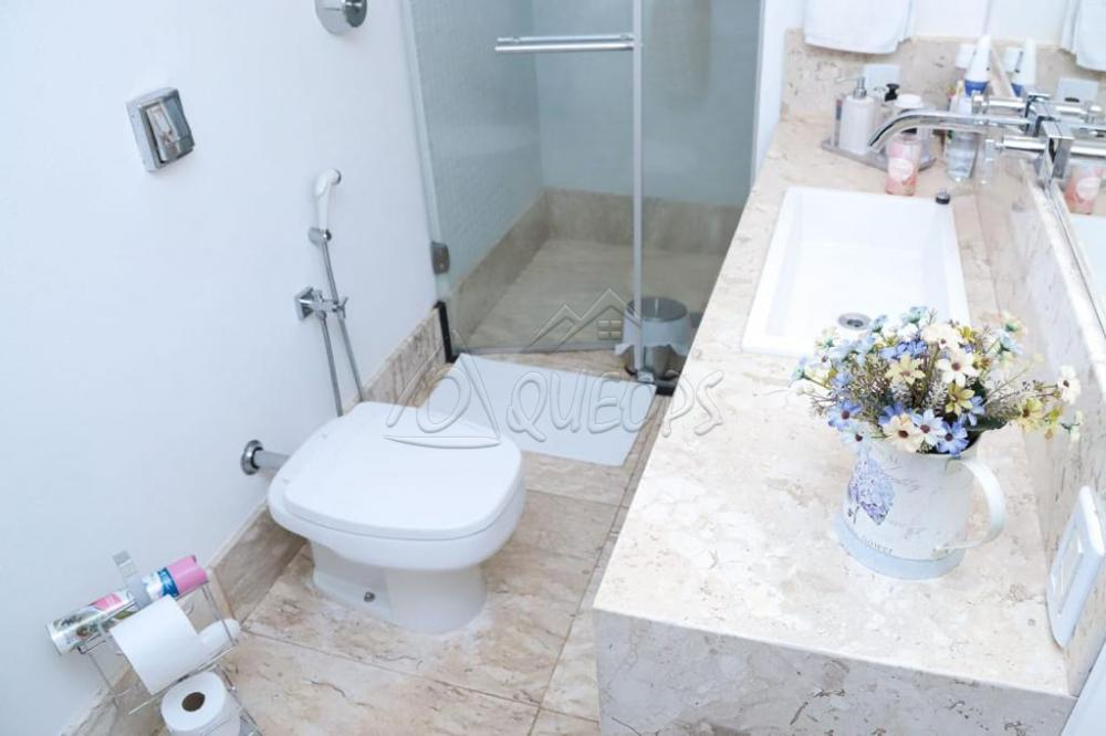 Comprar Apartamento / Padrão em Barretos apenas R$ 780.000,00 - Foto 20