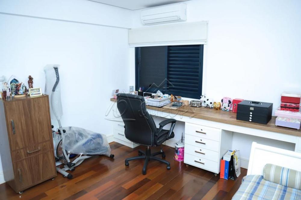 Comprar Apartamento / Padrão em Barretos apenas R$ 780.000,00 - Foto 21