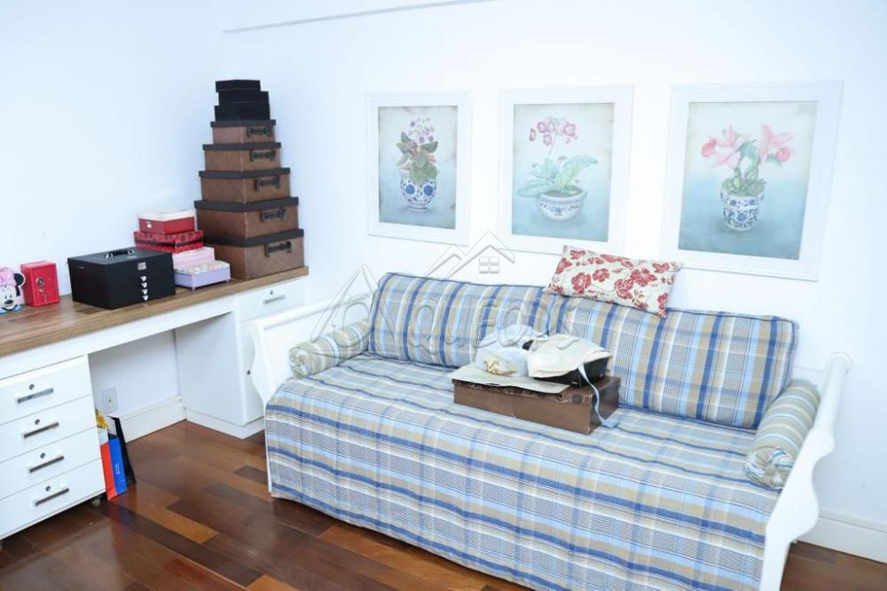 Comprar Apartamento / Padrão em Barretos apenas R$ 780.000,00 - Foto 22