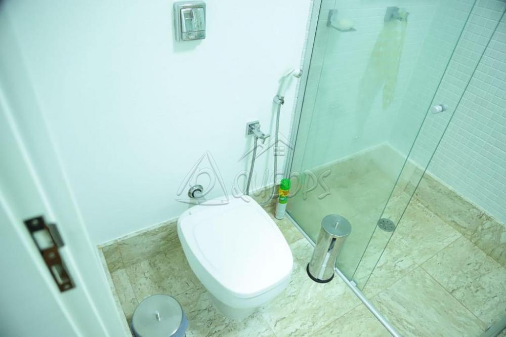Comprar Apartamento / Padrão em Barretos apenas R$ 780.000,00 - Foto 24