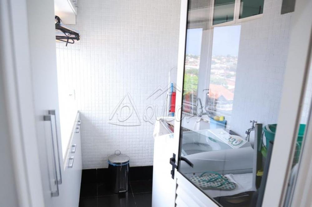 Comprar Apartamento / Padrão em Barretos apenas R$ 780.000,00 - Foto 23