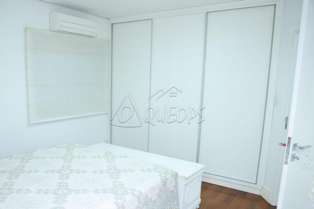 Comprar Apartamento / Padrão em Barretos apenas R$ 780.000,00 - Foto 15