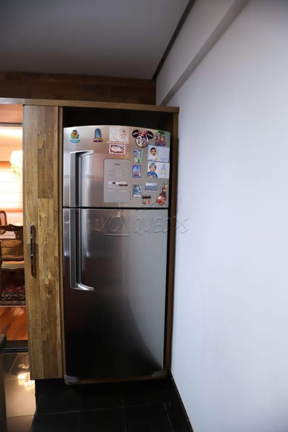 Comprar Apartamento / Padrão em Barretos apenas R$ 780.000,00 - Foto 12
