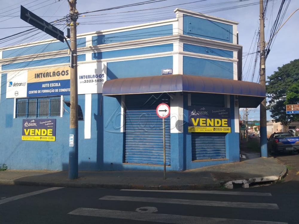 Comprar Comercial / Salão em Barretos apenas R$ 1.300.000,00 - Foto 1