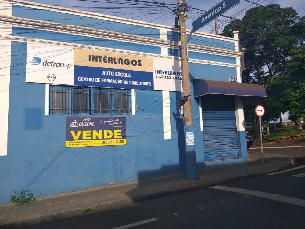 Comprar Comercial / Salão em Barretos apenas R$ 1.300.000,00 - Foto 2
