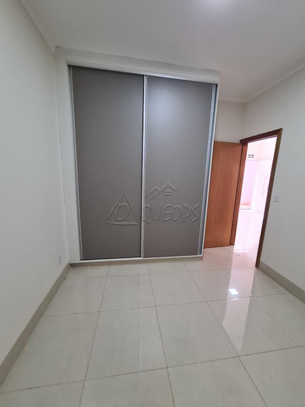 Comprar Apartamento / Padrão em Barretos apenas R$ 220.000,00 - Foto 9