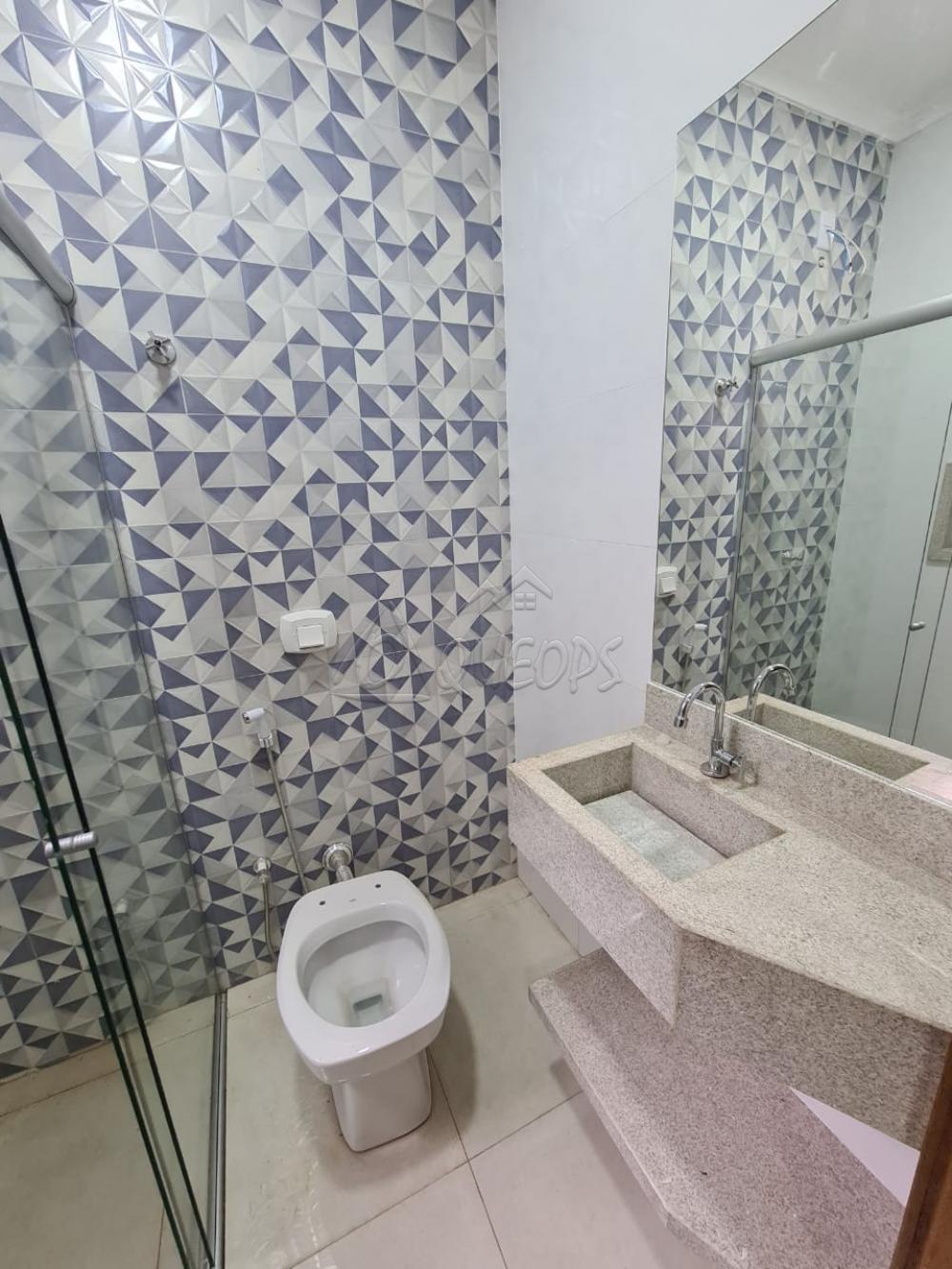 Comprar Apartamento / Padrão em Barretos apenas R$ 220.000,00 - Foto 10