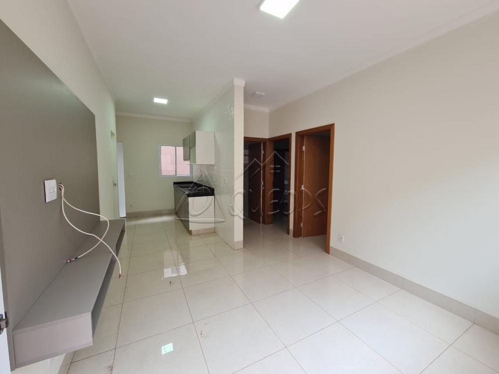 Comprar Apartamento / Padrão em Barretos apenas R$ 220.000,00 - Foto 4