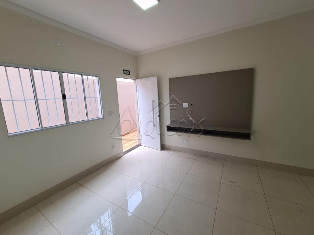 Comprar Apartamento / Padrão em Barretos apenas R$ 220.000,00 - Foto 2