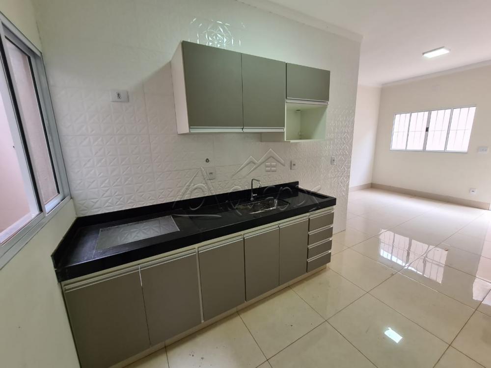 Comprar Apartamento / Padrão em Barretos apenas R$ 220.000,00 - Foto 5