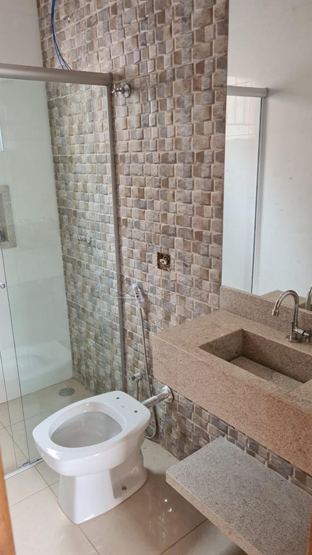 Comprar Apartamento / Padrão em Barretos apenas R$ 210.000,00 - Foto 7
