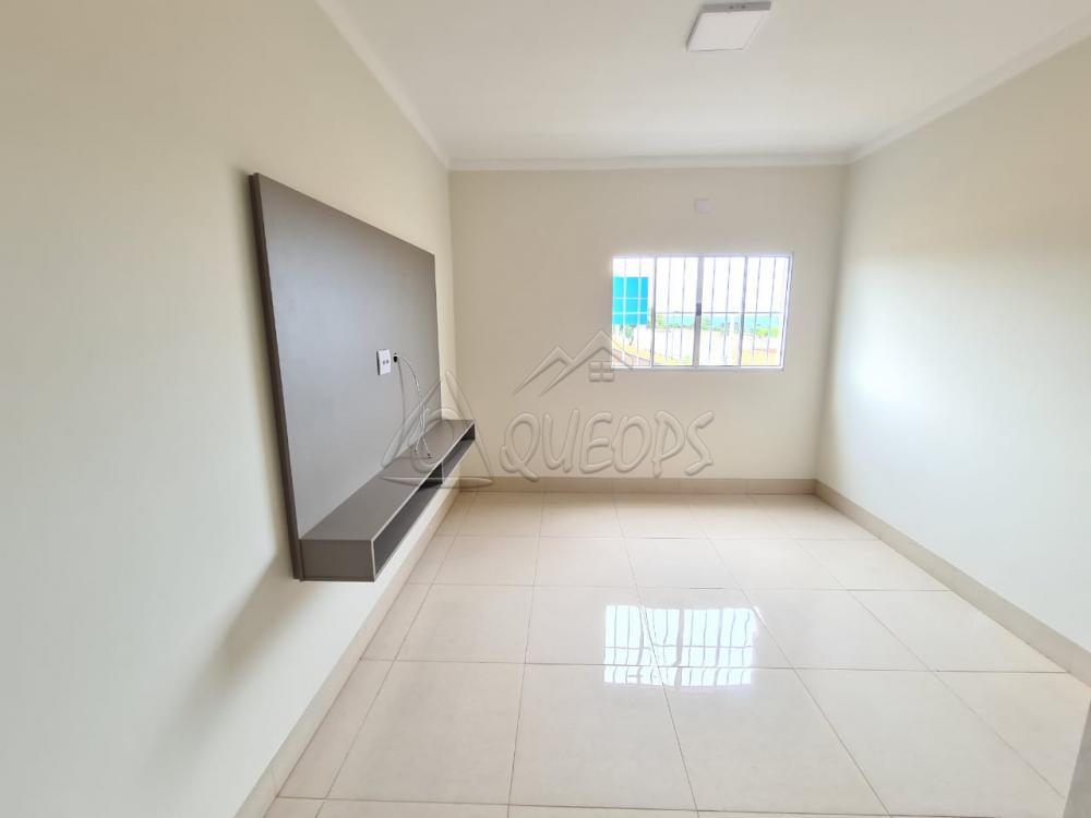 Comprar Apartamento / Padrão em Barretos apenas R$ 210.000,00 - Foto 4
